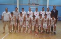 دوري الشباب - المنطقة الجنوبية - 2013 - 2014 - نادي الجيش المركز الأول