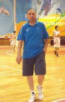 المدرب الوطني - جورج زيدان