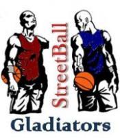 Gladiators StreeBall