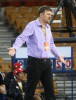 بطولة آسيا واهان 2011 - Goran Miljevic