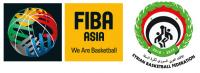SBF-Asia