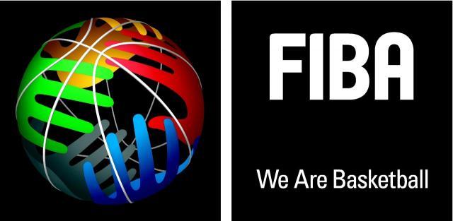 الاتحاد الدولي لكرة السلة