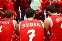 syria1234.jpg